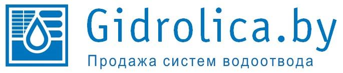 Каталог товаров Gidrolica.BY